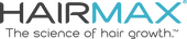 Zdjęcie-logo-firmy-produkującej-urządzenia-przeciwko-łysieniu