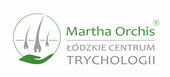 Martha Orchis Łódzkie Centrum Trychologii to jeden z pionierów trychologii w Polsce. W indywidualnie dobranych kuracjach trychologicznym opiera się na interdyscyplinarnej diagnostyce