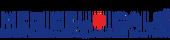 zdjęcie-logo-mediceuticals-firmy-farmaceutycznej