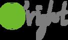 Zdjęcie-Logo-ekologicznej-marki-ORight
