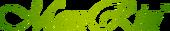 Zdjęcie-logo-frimy-produkującej-trychologiczne-kosmetyki-Mon-Rin