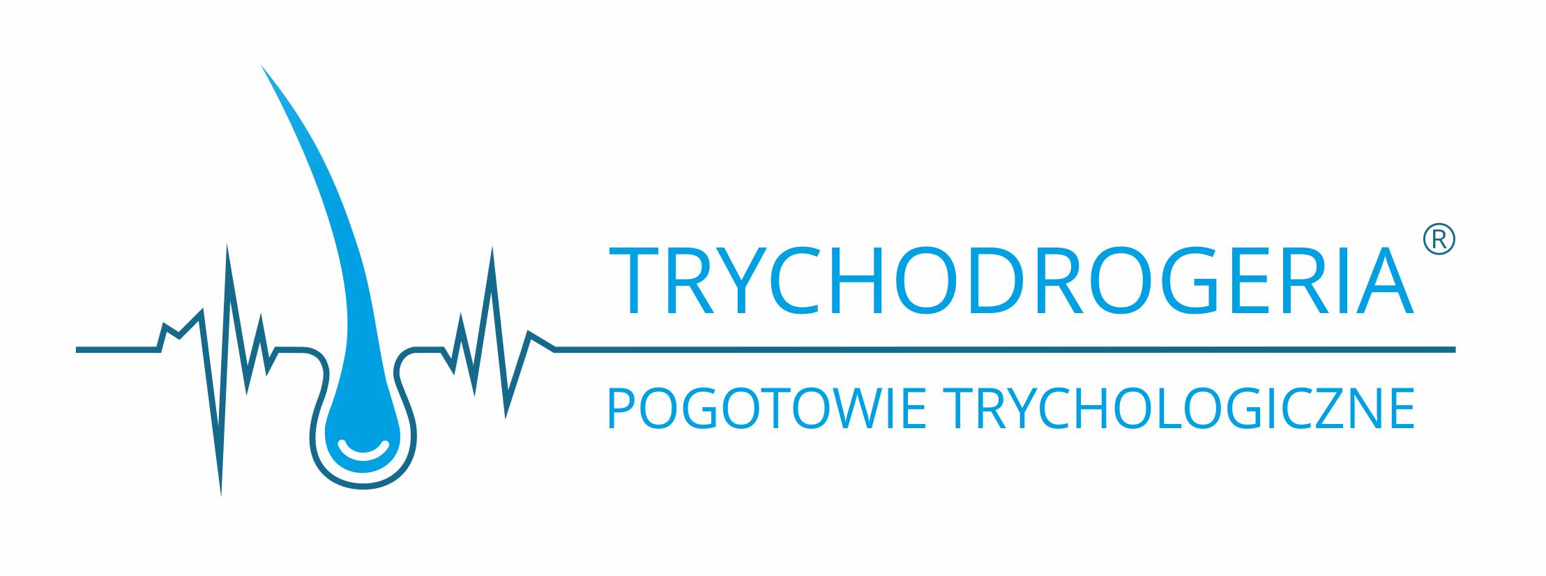 Trychodrogeria | Pogotowie Trychologiczne