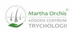 Marta Orchis Łódzkie Centrum Trychologii